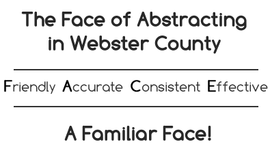 abstract_associates_webster_county_face_of_abstracting