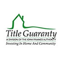 logo_iowa_title_guaranty_125_square