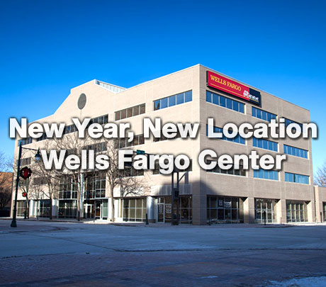 wells-fargo-center